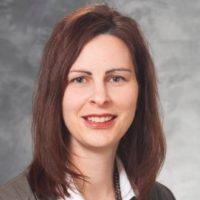 Jessica Martin-Eckerly headshot
